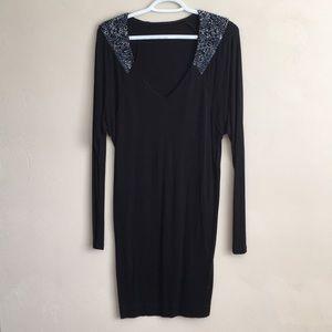 Dress/ tunic , multifunctional